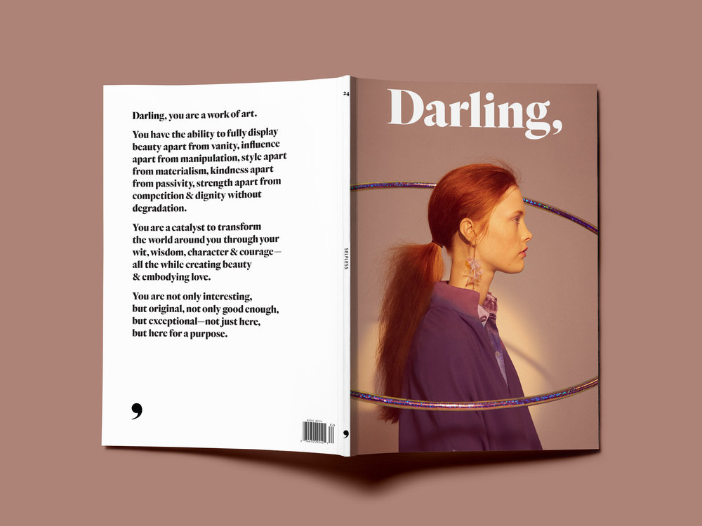 Darlnig24-Alyssa-BackCover.jpg