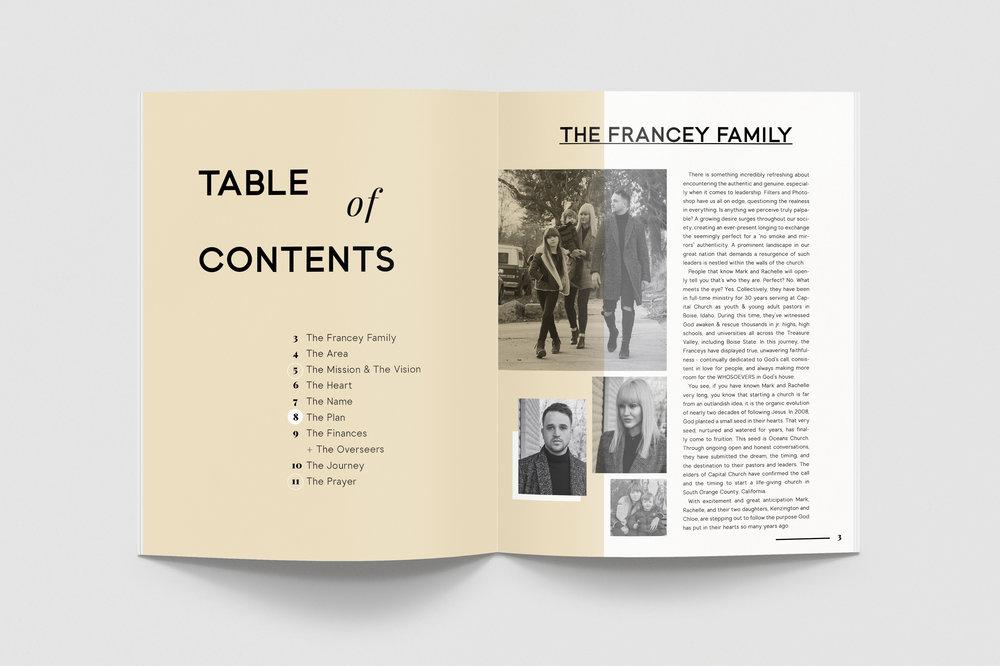 Magazine-OceansChurch02b.jpg