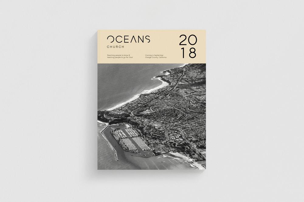 Magazine-OceansChurchcoverb.jpg