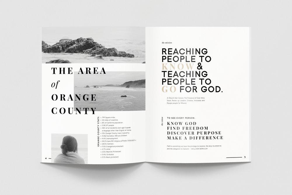 Magazine-OceansChurch01b.jpg