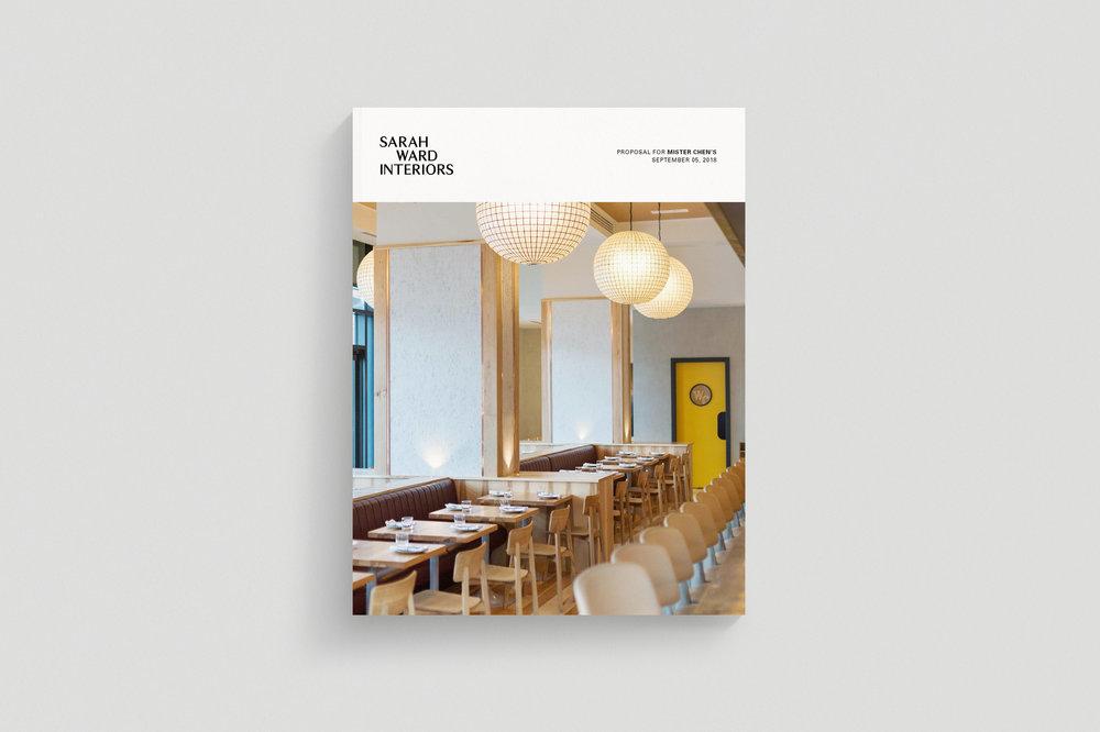 SWI-Magazine-Cover.jpg