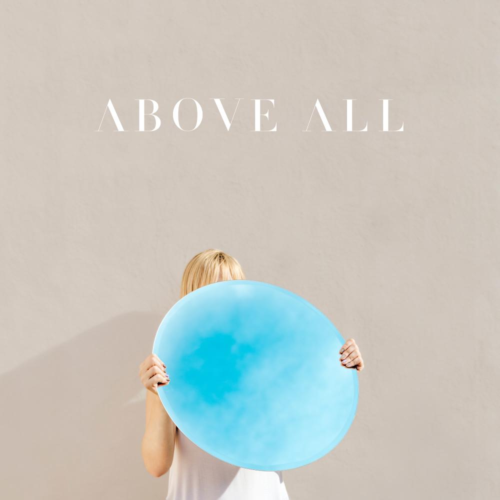 AboveAll-4.jpg