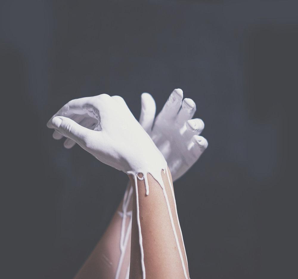 hands-2.jpg