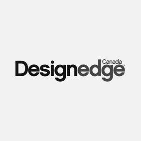 f-designedge.jpg
