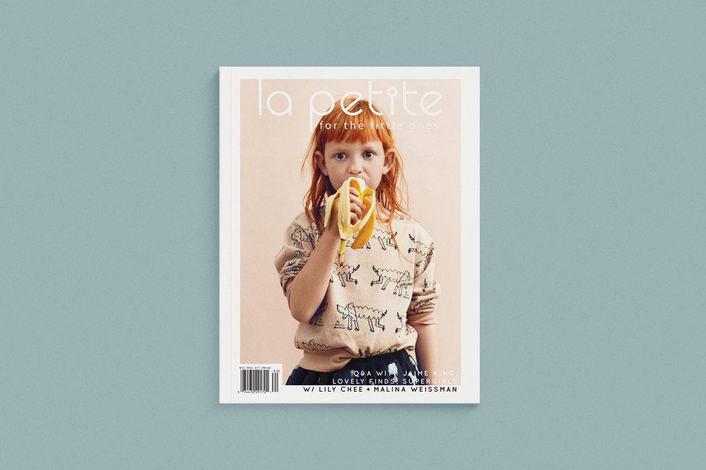 LaPetite-Spreads-Cover.jpg
