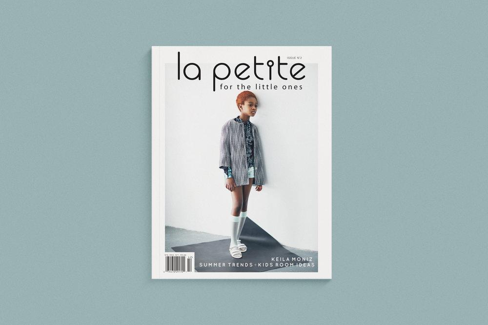 LaPetite-Spreads-Cover5.jpg