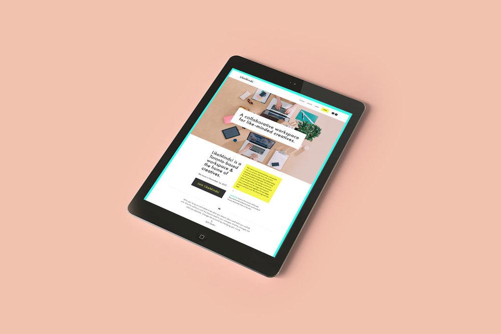 9_Website.jpg