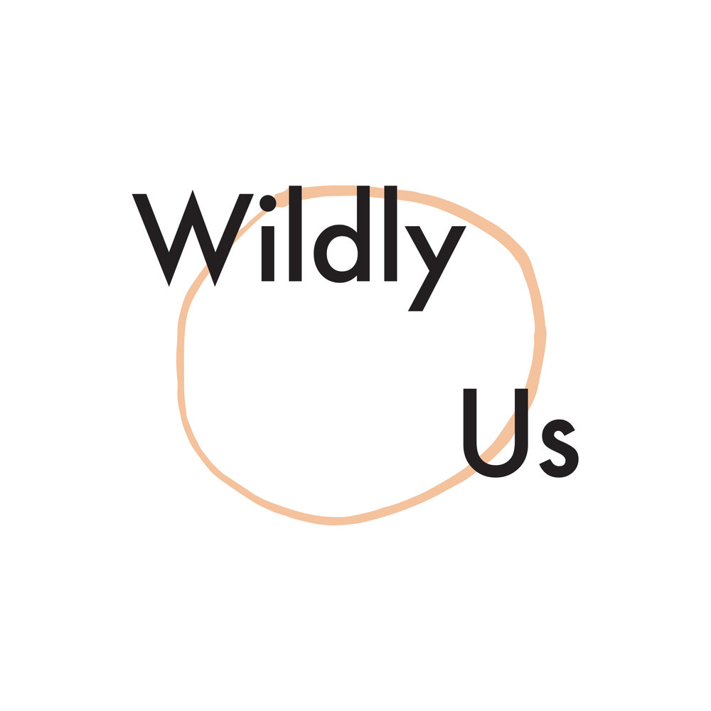 Wildly Us Logo
