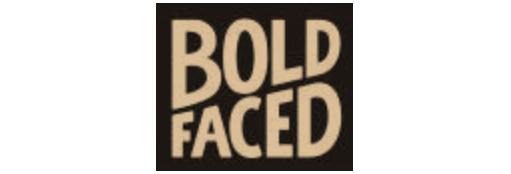 BoldFaced-orange copy.png