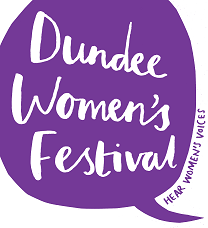 DUNDEE Women's Festival 2019.png