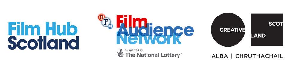 Film Hub Scotland FAN CS logo.jpg