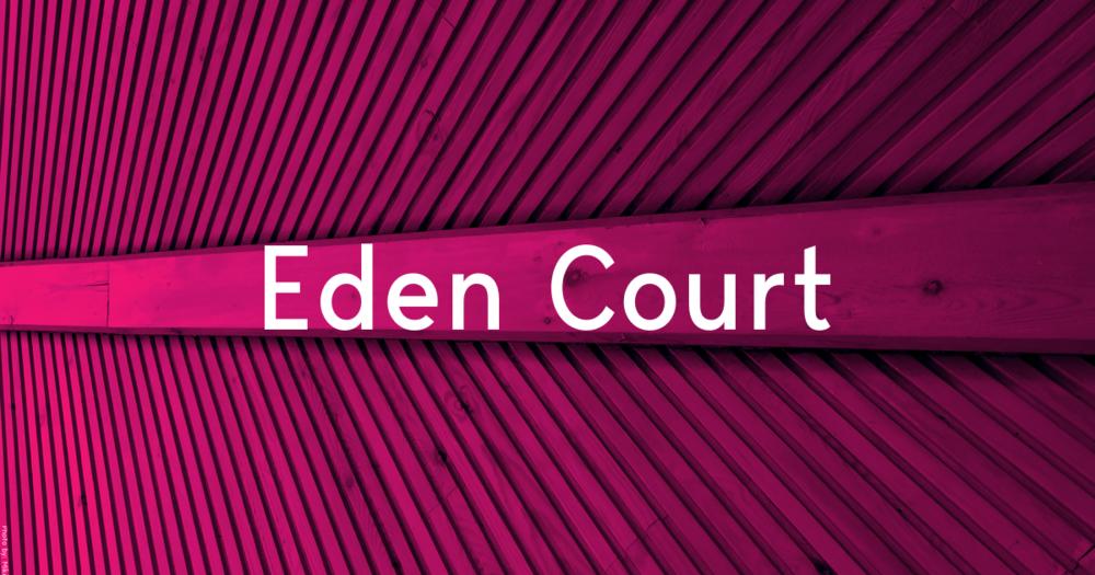 Eden Court.png
