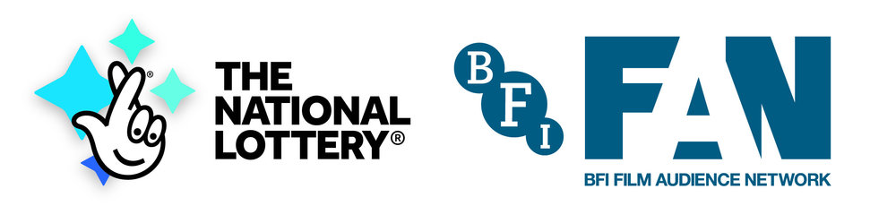 19_BFI Film Audience Network Logos 2018 FINAL (Outlined)_19_BFI Film Audience Network Logos 2018 Colour MAIN cropped.jpg