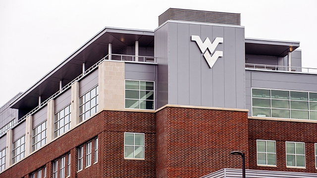 WVU Connector<a href=west-virginia-university-connector>More →</a>