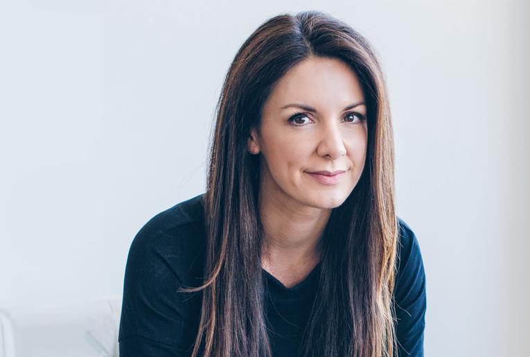 - Billion Dollar COO of FOCUS Brands: Kat Cole