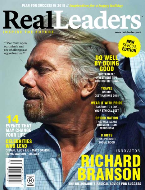 top leaders.png