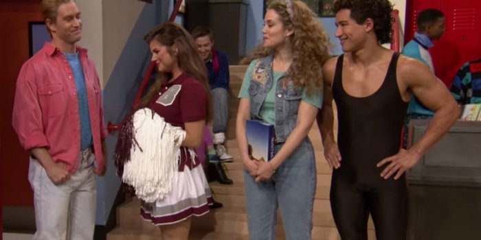 Image credit:  The Tonight Show Starring Jimmy Fallon via Youtube