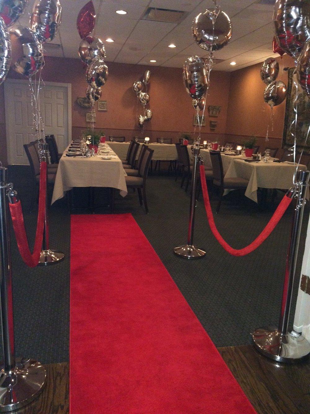 banquet room RED CARPET.JPG