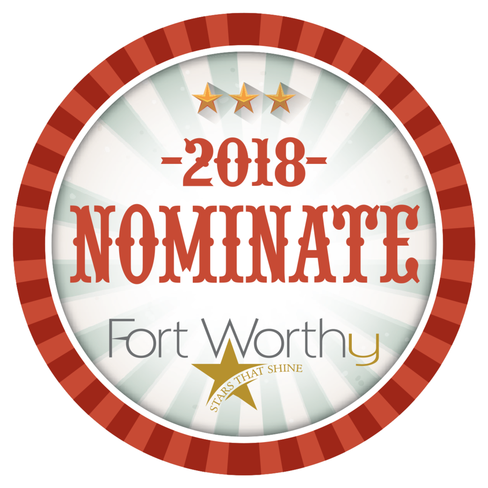 2018_FTW_Ad_Buttons_4x4_NOMINATE.png