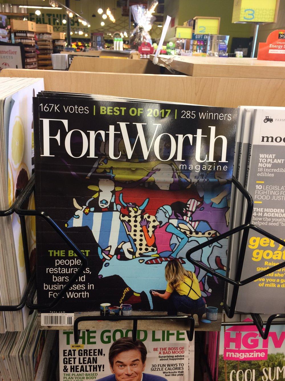 fort worth shelf.JPG