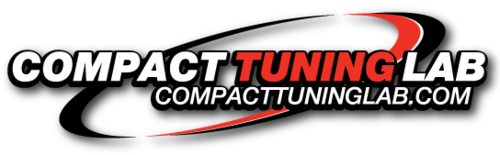 Compact Tuning Lab