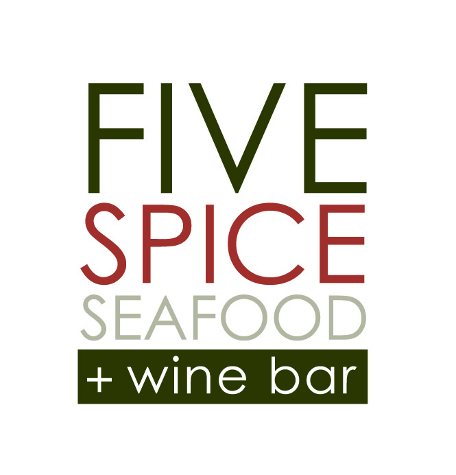 Five Spice Restaurant