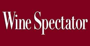 wine-spectator-restaurant-award.png