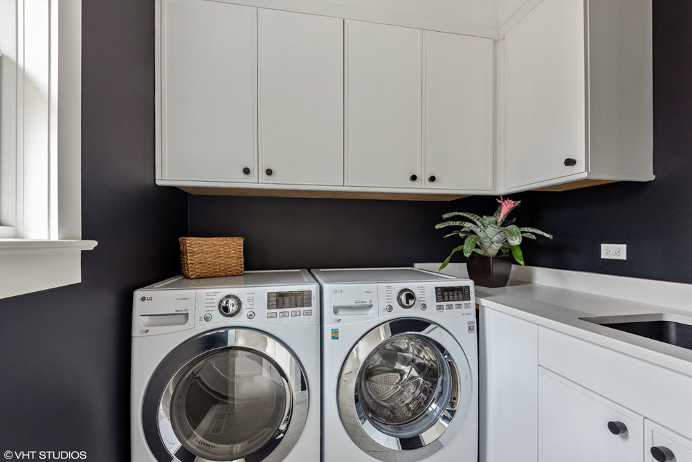 27_209FullerLane_44_LaundryRoom_HiRes.jpg