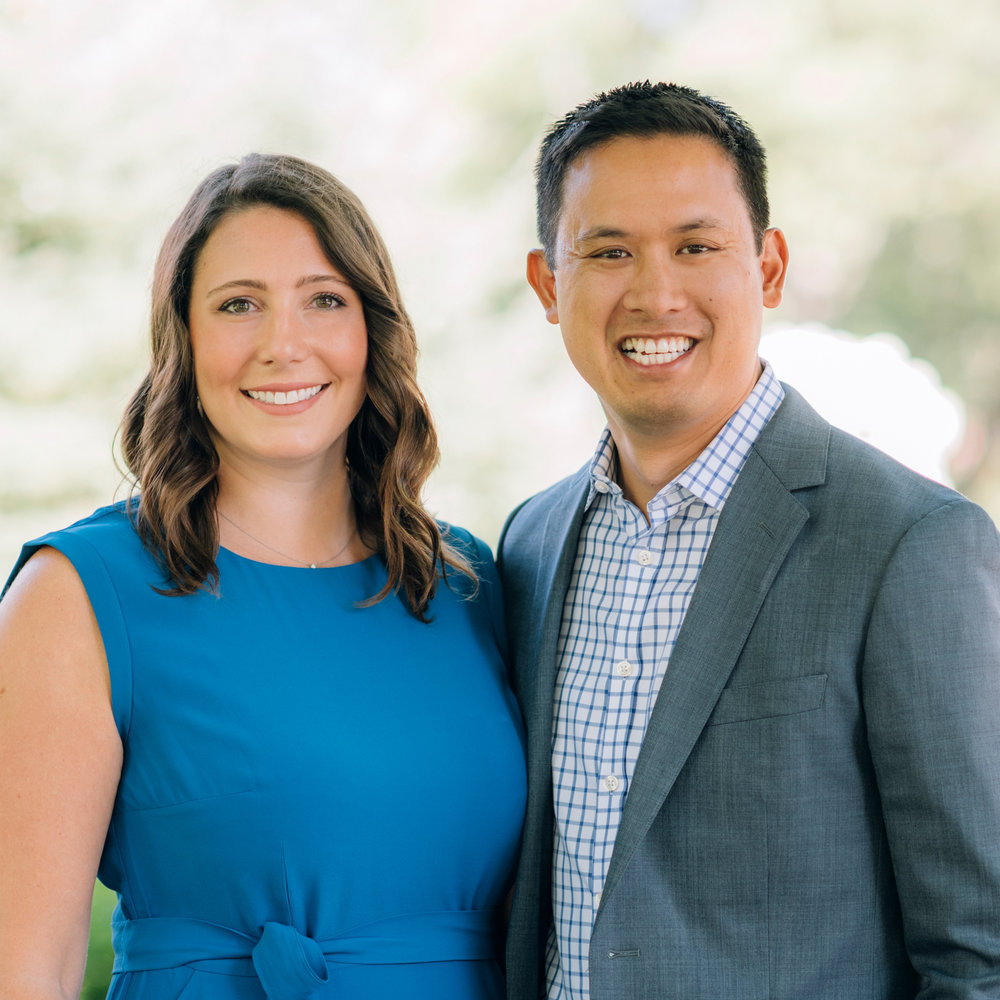 Dave + Amy Chung - Brokers, Compass Real Estate851 Spruce StreetWinnetka, IL 60093847.461.8856team@chungrealty.com