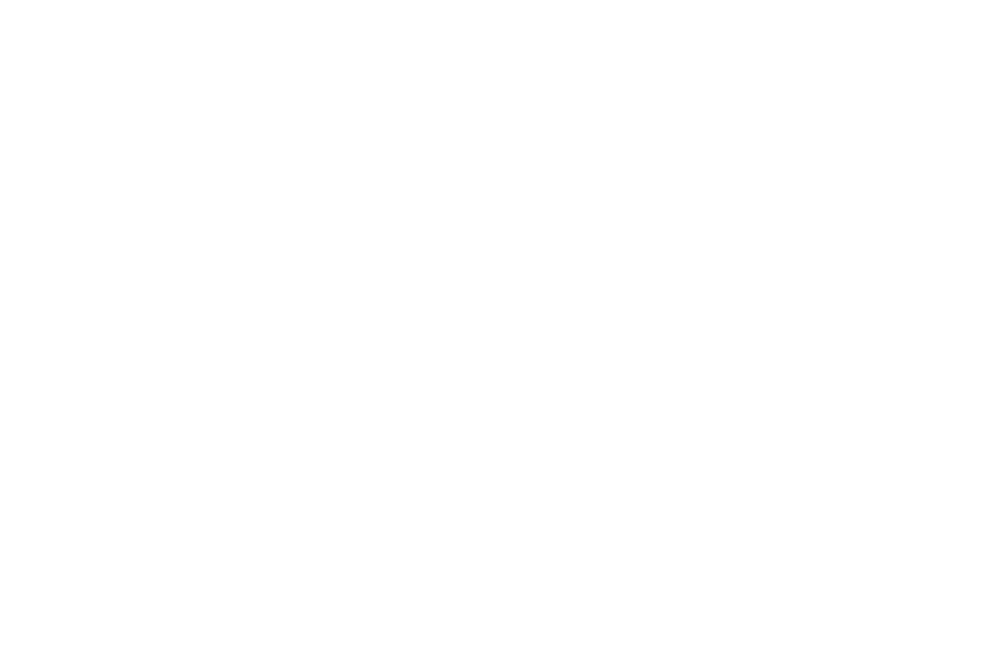 DaveAmy_Chung_Logo_Secondary_White.png