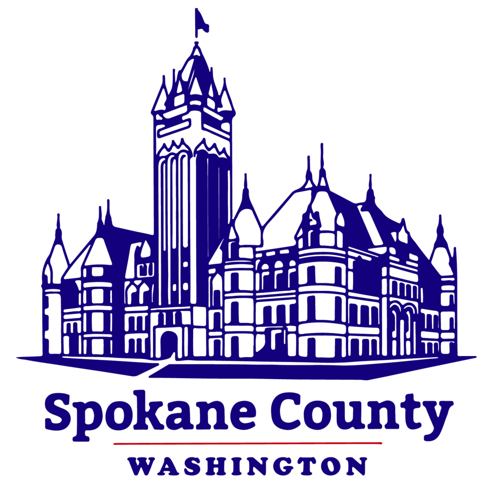 spokane-co-logo-xp.png