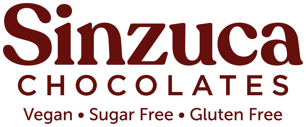 Sinzuca Chocolates