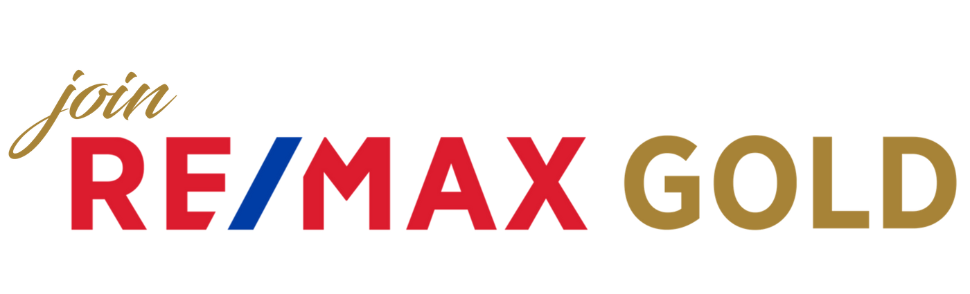 Join RE/MAX Gold