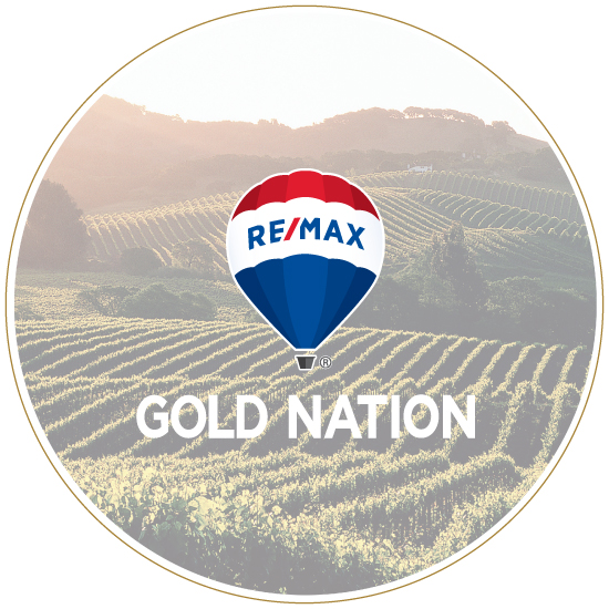 GOLD-NATION-LOGO-ROUND-web.jpg