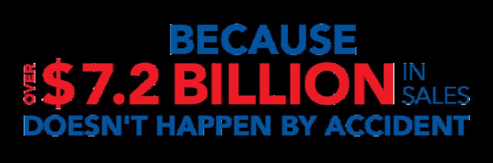7-2-Billion-Graphic.png