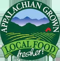 AG-logo-2.png