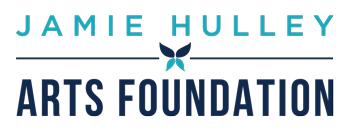 jamie-hully-arts-fund-logo.png