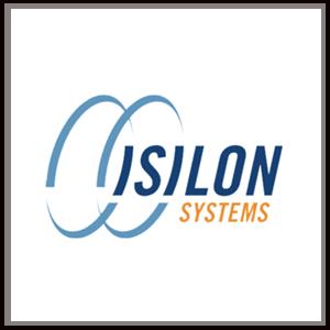 Isilon_fr.png