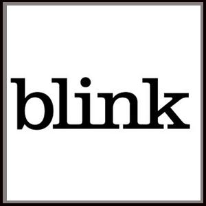 blink_fr copy.png
