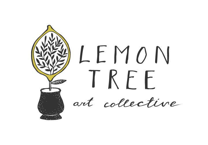 Lemon Tree Art Collective