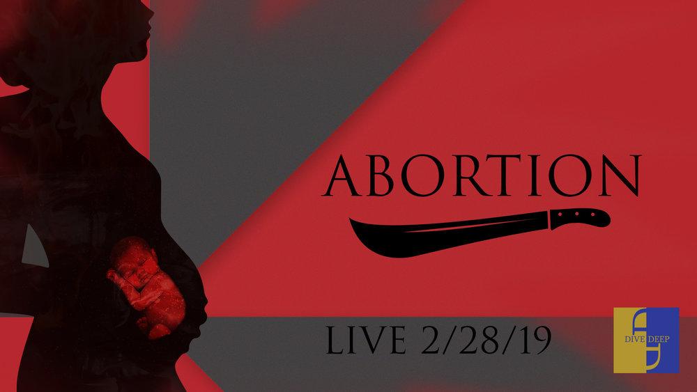 Abortion Show Ad.jpg