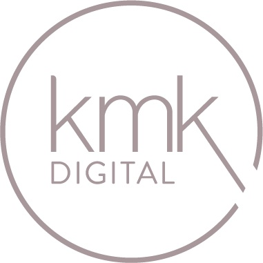 kmk digital