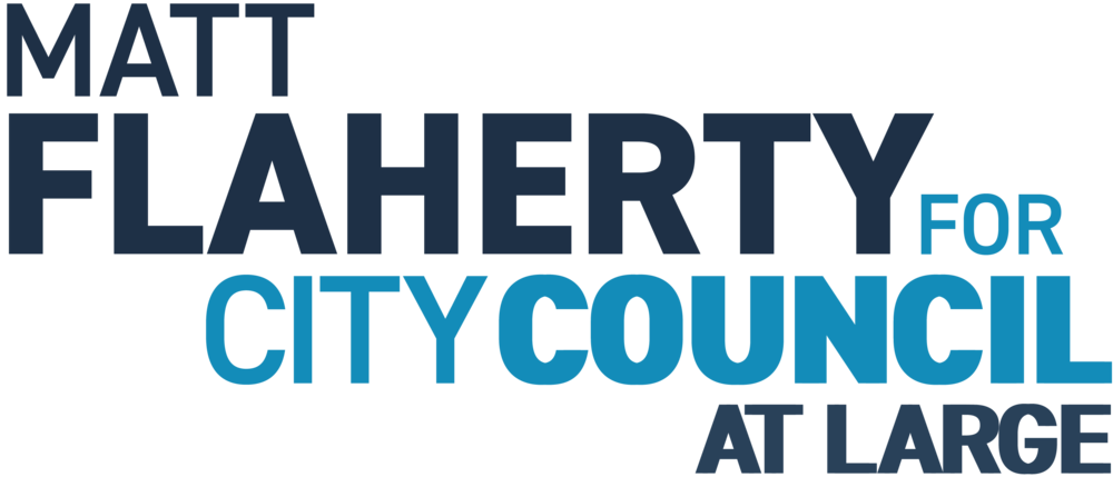 Flaherty-for-Council-Logo (clear background).png