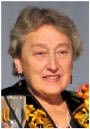 The 2010 Edward O. Wilson BiodiversityTechnology Pioneer AwardLynn MargulisFor the Theory of Symbiogenesis and Seminal Contributionsto the Understanding of Evolution and Biology -