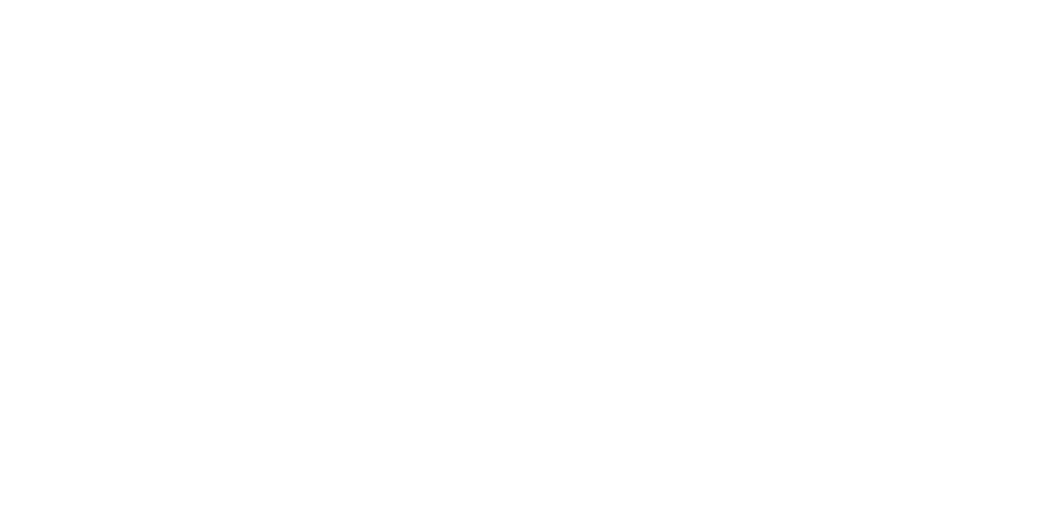 American Computer and Robotics Museum