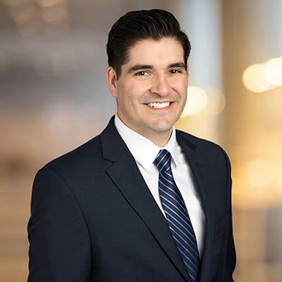 Matthew J. Kuta - Board Member