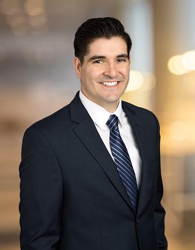 Matthew J. Kuta