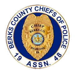 Berks County Chiefs of Police Association