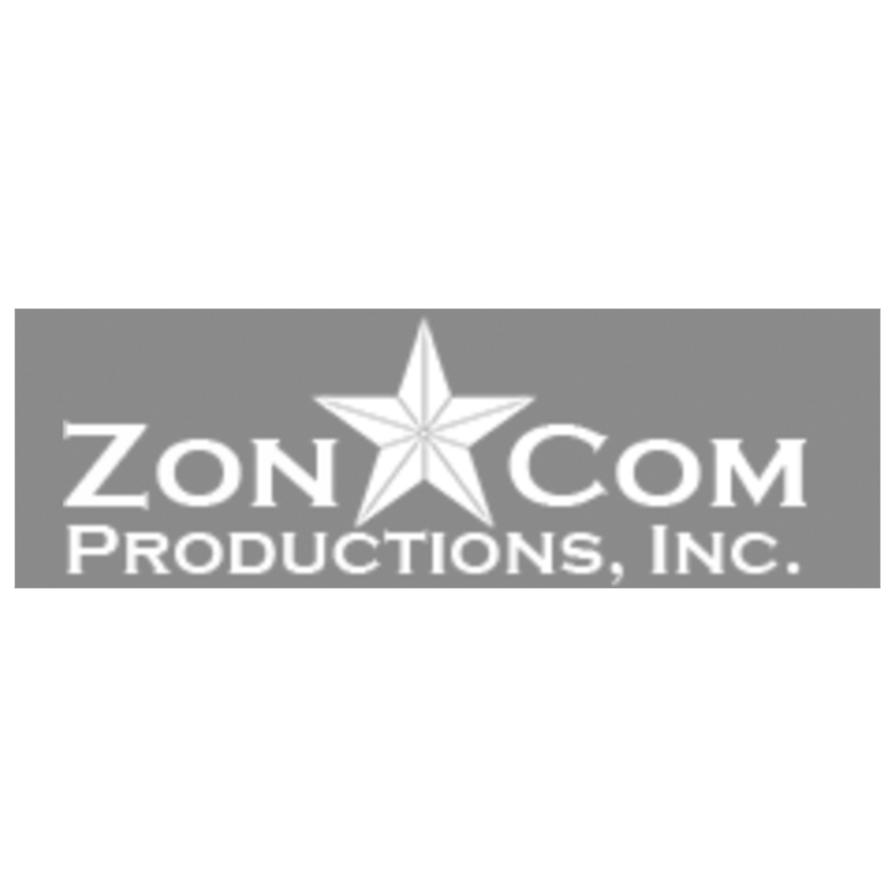 zon com.png