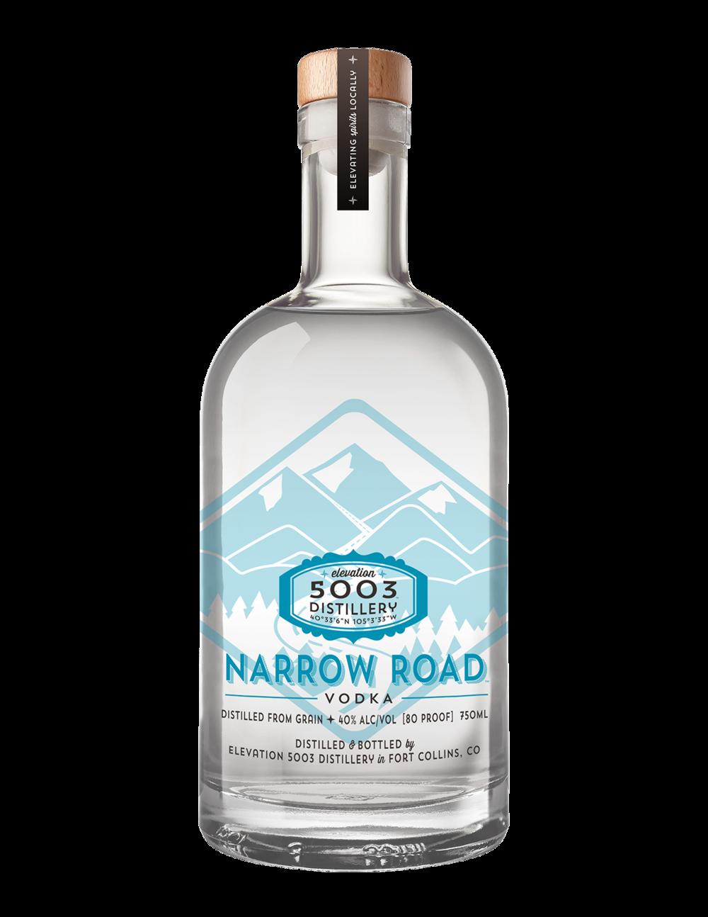 Narrow Road_Screenprint_Final.png